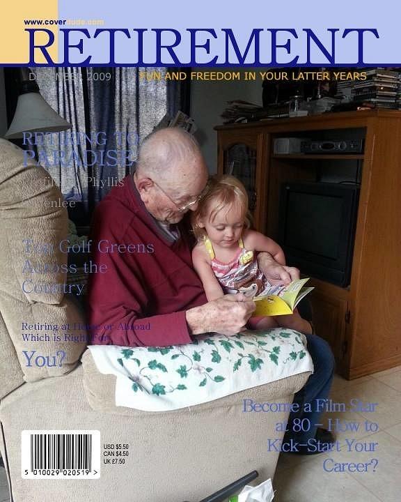 mag 14