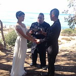 *Extra credit: Wedding photos