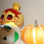Week 4 Halloween & Fall
