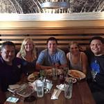 10 Family Pics