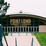College - Point Loma University