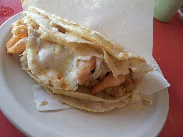 Food by CarlosHernandez