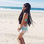 All Beach