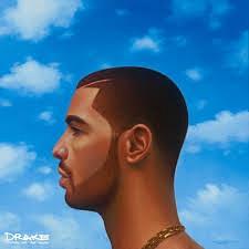 Drake by RyanAvelino