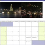 Ryan Avelino Period 1 Calendar