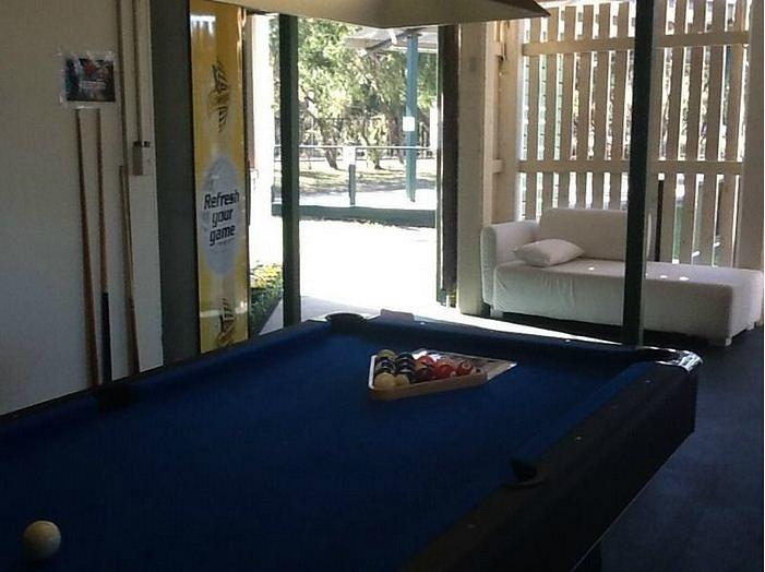 Marsden QLD Golf Instructor    (073) 803-6976