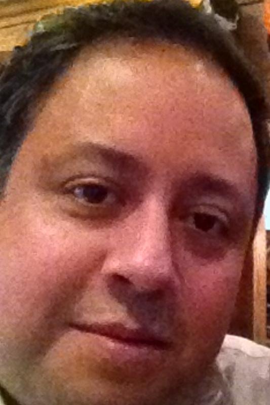 Salvador(dad)