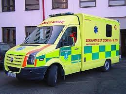 Fd/military/ambulance by AlexTovalin
