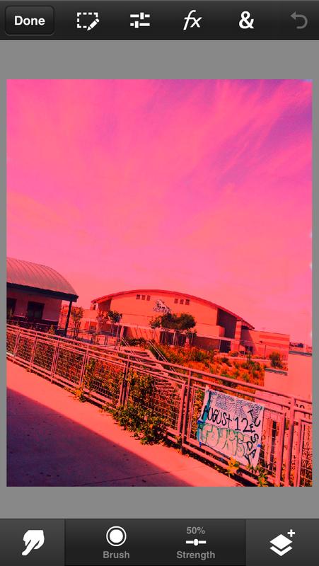 iPhone photo SP_8817886
