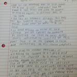 Slr Notes