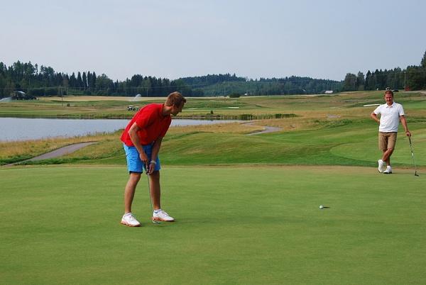 DSC_2260 by Blues Golf