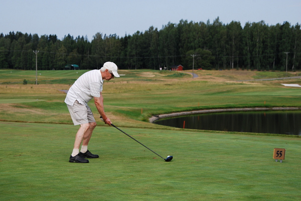DSC_2244 by Blues Golf