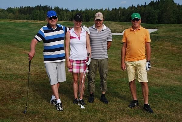 DSC_2287 by Blues Golf