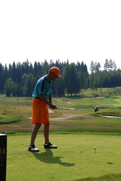 DSC_2308 by Blues Golf
