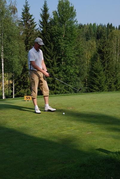 DSC_2326 by Blues Golf