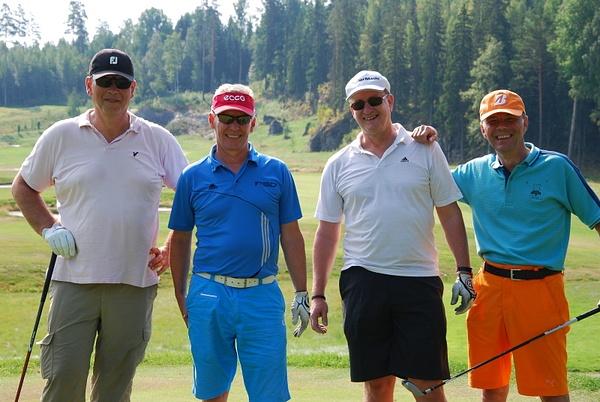 DSC_2323 by Blues Golf