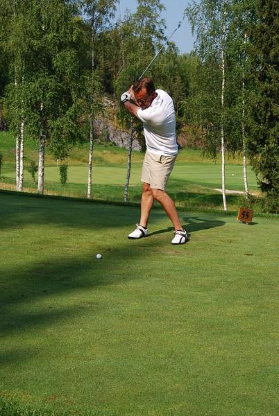 DSC_2339 by Blues Golf