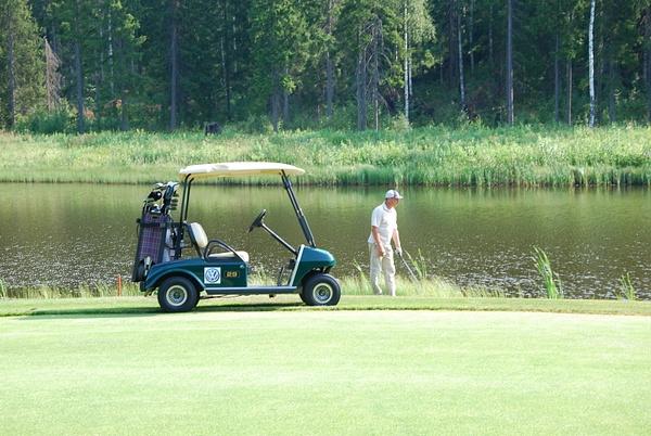 DSC_2354 by Blues Golf