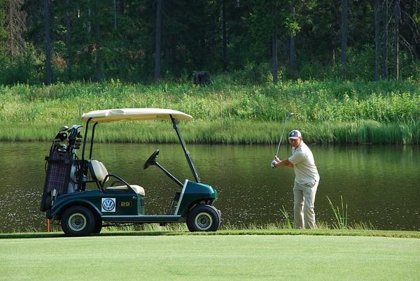 DSC_2351 by Blues Golf
