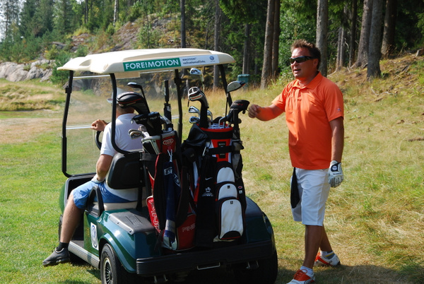DSC_2364 by Blues Golf