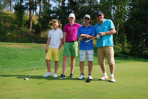 DSC_2411 by Blues Golf