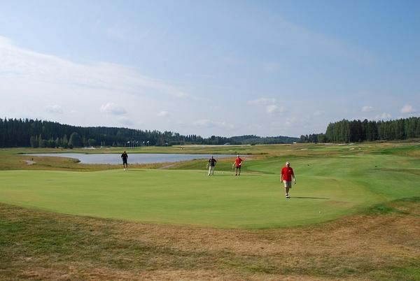 DSC_2413 by Blues Golf