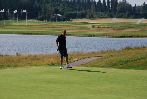 DSC_2416 by Blues Golf