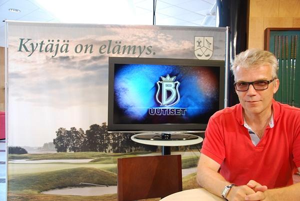 DSC_2421 by Blues Golf
