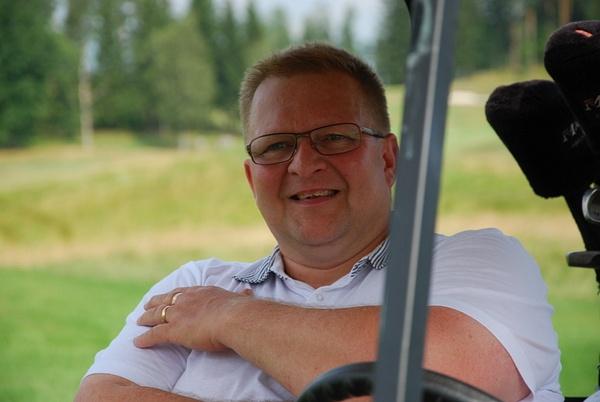 DSC_2422 by Blues Golf