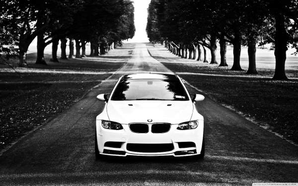 bmw m3 fall-wallpaper-1440x900