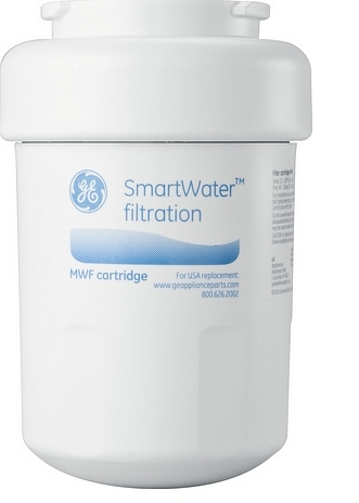 GE MWF water filter by Finlay1holmes