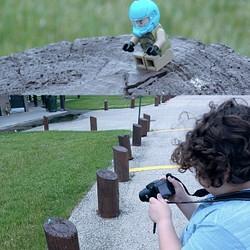 Illinois Photography-Amateur to Pro