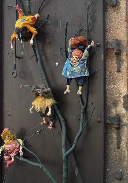 Puppet Citytif.jpg