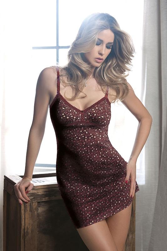 elena_santarelli_lingerie__27