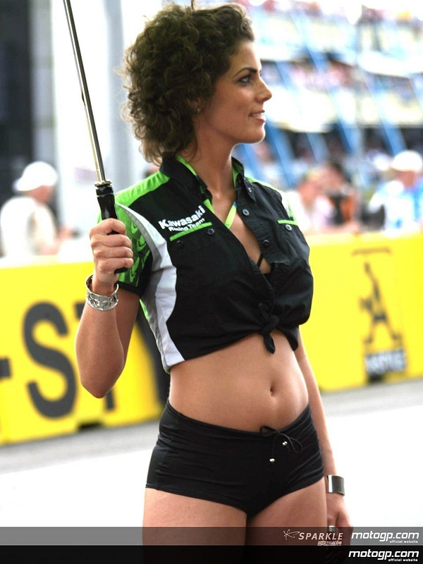 Monster Energy Girls0145