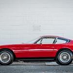 1971 Daytona