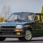 R-5 Turbo 2