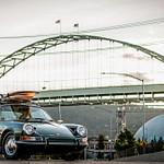 1969 Porsche 912 Final