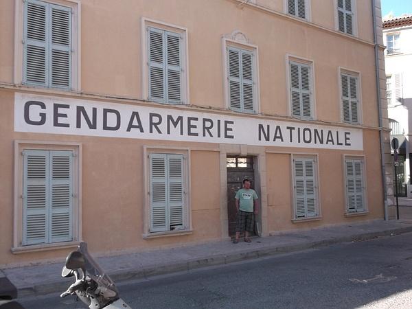 St Tropez by Jaqueline72551