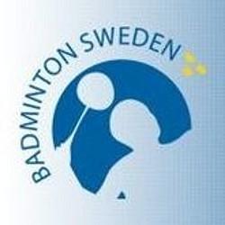 BadmintonSweden