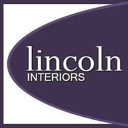 Lincoln Interiors