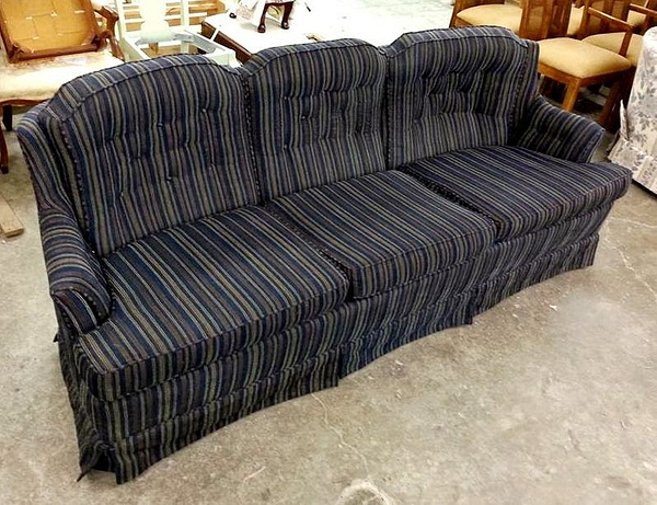 Blue_Old by Lincoln Interiors