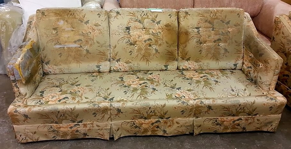 reupholstery 1 by Lincoln Interiors