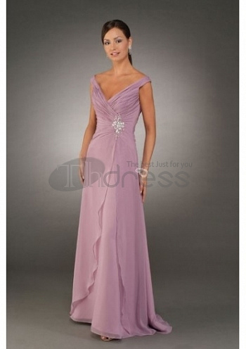Bridesmaid-Dresses-Purple-bridesmaid-dresses-bmz_cache-2-29b74d6917fb52238c18f491f011374d.image.350x496 by RobeMode