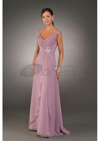 Bridesmaid-Dresses-Purple-bridesmaid-dresses-bmz_cache-2-29b74d6917fb52238c18f491f011374d.image.350x496