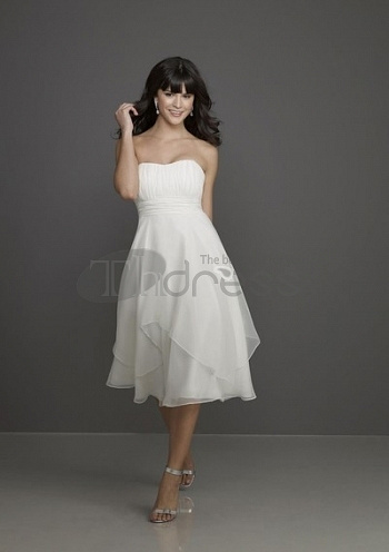 Bridesmaid-Dresses-Short-white-bridesmaid-dresses-bmz_cache-d-d0010b8bcfe14389e8dc5b44af85d3ae.image.350x496 by RobeMode