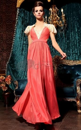 In-Stock-2013-red-temperament-noble-evening-dress-bmz_cache-0-02cc1e2b8459741e7724a0abe9045923.image.343x550 by RobeMode