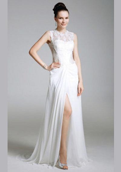 sexy-prom-dresses_35