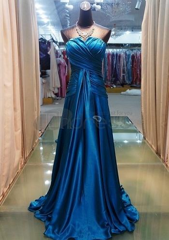 Elegant-Evening-Dresses-Simple-and-elegant-Bra-caught-Zou-elegant-evening-dresses-bmz_cache-e-e1f8680c821e1476ce08a4df304ed342.i by RobeMode