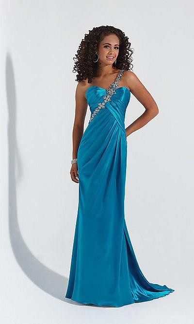 sexy-prom-dresses_2